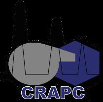 CRAPC Logo