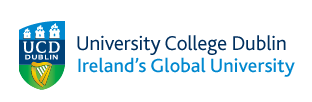 Logo of University College Dublin